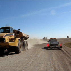 Sioux Falls Landfill Site Demonstration