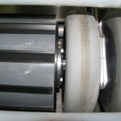 atmos-continuous-discharge-magnetic-sweeper-detail-bluestreak-equipment
