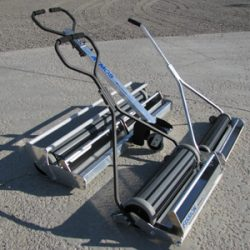 magnetic-sweeper-for-picking-up-shot-fission-compared-to-atmos-and-theta-bluestreak-equipment