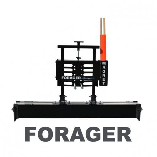forager-series44-magnetic-sweeper-bluetreak-equipment-750px