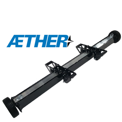 Aether Accessories