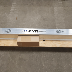 PYR 4.5x4.5 domestic packaging step 3