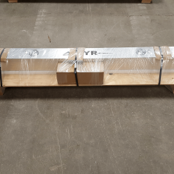 PYR 4.5x4.5 domestic packaging step 5