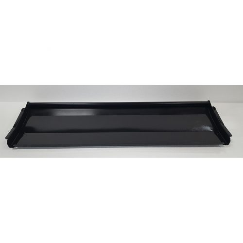 Part #15 Upland stainless steel debris tray (1pc)