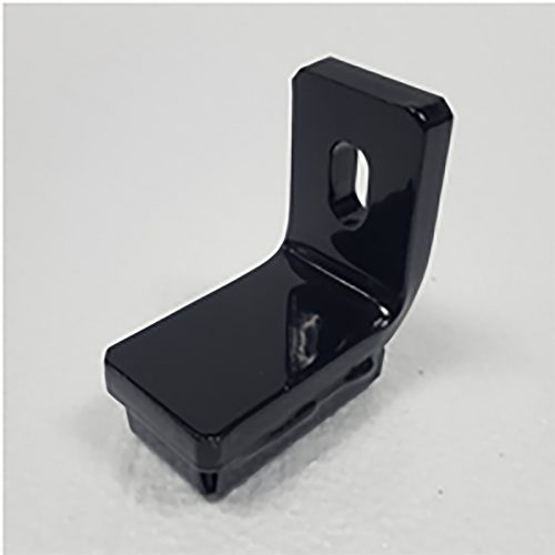 Part #20 Upland magnetic debris tray latch (1pc)