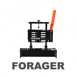 forager-series26-magnetic-sweeper-bluetreak-equipment-500px